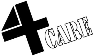 4T Care logo